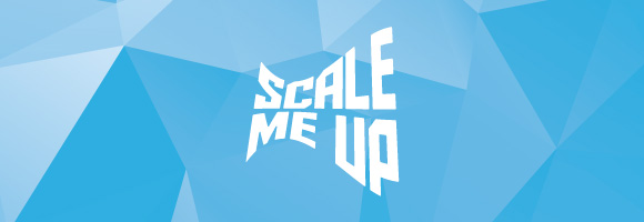 Scale Me UP
