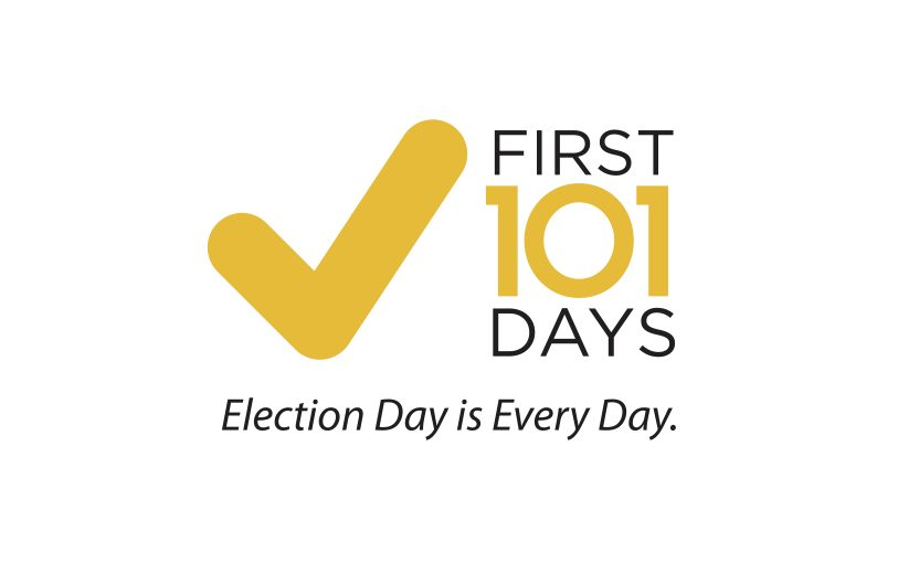 First101Days