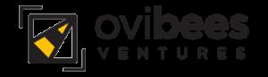 Ovibees Ventures